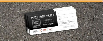 event-prize-draw-header