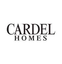 sponsor-cardel