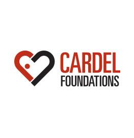 sponsor-cardelfoundations