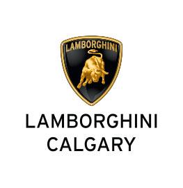 sponsor-lamborghini-calgary