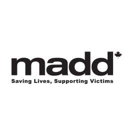 sponsor-madd