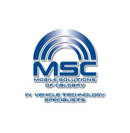 sponsor-mobile-solutions