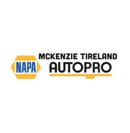 sponsor-napa-mckenize