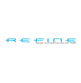 Refine Auto Salon