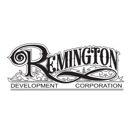 sponsor-remington