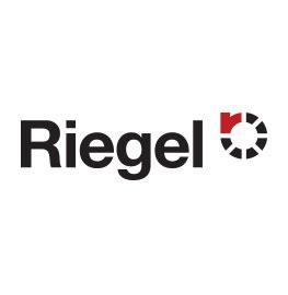 sponsor-riegal-tuning