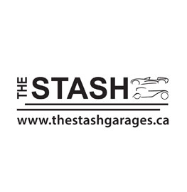 sponsor-thestash