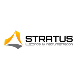 Stratus Electrical & Instrumentation